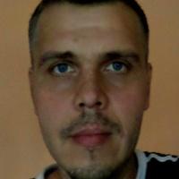 виталик, 43 года, Телец, Феодосия