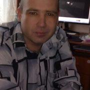 Евген, 40, г.Поронайск