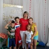Ирина, 53, г.Фирсановка