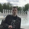 Dmitriy, 32, г.Нью-Йорк