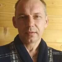 Александр, 43 года, Весы, Москва
