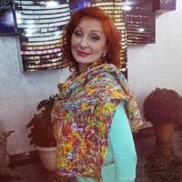 Елена, 44 года, Близнецы, Хабаровск