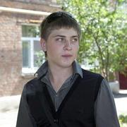 Валерий, 28, г.Белая Калитва