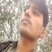 Hammad Hammad 51 Исламабад