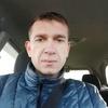 Александр, 37, г.Севастополь