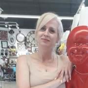 Наталья 44 года (Лев) Сочи