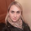 Катрин, 35, г.Ярославль