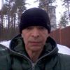Андрей, 48, г.Златоуст