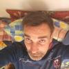 Евгений, 42, г.Ярославль