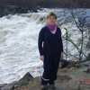 Vera, 60, г.Kirkenes
