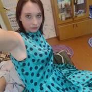 Ирина, 21, г.Сарапул