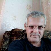 дмитрий сывороткин, 52, г.Братск