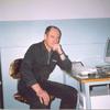 Андрей, 54, г.Арсеньев