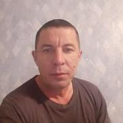 Виктор, 46, г.Курган