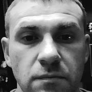 Антон, 30, г.Конотоп