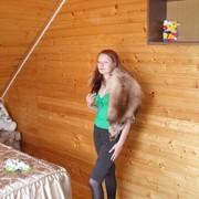 Екатерина, 29, г.Пущино
