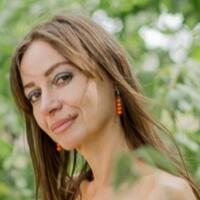 Карина, 44 года, Козерог, Ивано-Франковск