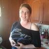 Марія, 42, г.Нововолынск