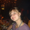 Елена, 38, г.Обухово