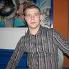 Сергей, 27, г.Ноябрьск