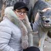 Инна, 38, г.Краснодар