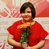 Анна, 28, г.Дмитров