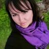 Елена, 38, г.Гродно
