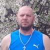 Эдуард Кочнев, 44, г.Тейково