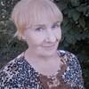 Людмила, 70, г.Новокузнецк