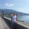 Иван, 36, г.Усть-Кулом