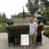 Саша, 43, г.Энергодар