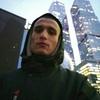 Хусан, 20, г.Москва