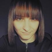 Валентина, 30, г.Ростов-на-Дону