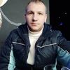 Seregas, 34, г.Душанбе