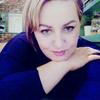 Inna, 42, г.Астрахань