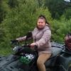 Елена Вадимовна, 40, г.Калуга