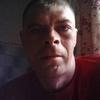Анатолий, 34, г.Кудымкар