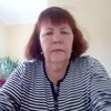 Наталья, 59, г.Краснодар