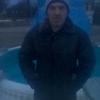 WKindrat, 47, г.Ивано-Франковск