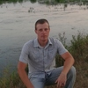 Александр, 29, г.Вилейка