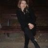 Ирина, 28, г.Бишкек