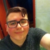 Назар, 18, г.Ивано-Франковск
