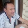 Юра, 43, г.Черновцы