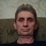 Григорий 60 Караганда