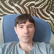 Дорохин Владимир 25 Новосибирск