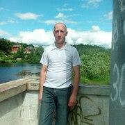 Андрей Яковлев, 34, г.Псков