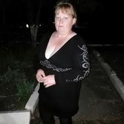 Людмила, 51, г.Грибановский