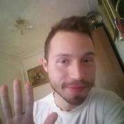Стас 24 Таганрог