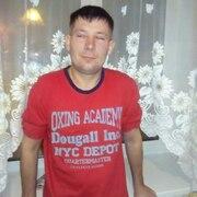 Сергей 40 Стерлитамак