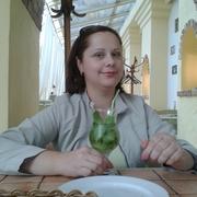 Елена, 42 года, Козерог